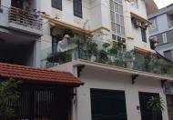 Bán liền kề KĐT Văn Quán-Thuận lợi cho việc ở và Kinh Doanh-diện tích 70m2-5 tầng-6.3 tỷ- liên hệ 0943075959