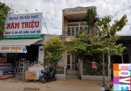 Bán nhà mặt tiền đường Văn Ngọc Chính, P3, TTTP Sóc Trăng