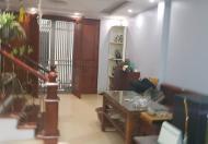 Chính chủ bán nhà trung tâm chợ Mơ, Phố Trương Định, Hai Bà Trưng, 60m2, chỉ 2,8 tỷ-SĐCC