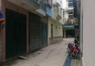 Cần bán nhà ở Định Công Hà Nội diện tích 42/50m2 giá 5 tỷ