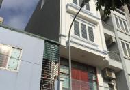 Bán nhà tại ngã 5 Hà Trì- ngay gần chợ Hà Đông, đường Đa Sĩ, Hà Trì-36m2- MT 3.5m- 4,5tầng-1.9 tỷ-liên hệ 0943075959