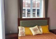 Hoàng Huy Pruksa Town - căn hộ chung cư giá rẻ tại đường Máng Nước - An Đồng LH 0967289784