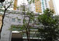 Cho thuê văn phòng phố Ngụy Như Kon Tum, Q. Thanh Xuân, Hà Nội