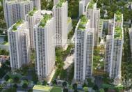 Còn duy nhất 3 căn tại dự án An Bình City giá rẻ nhất dự án vị trí đẹp. LH 0946509988