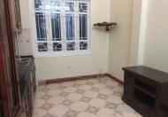 Cho thuê nhà riêng rất đẹp tại Tây Sơn ,dt 35m2x3,5 tầng