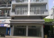 Bán nhà Phương Mai, Đống Đa, 8 tầng, giá 17 tỷ