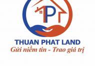HOT- Bán lô đất nền đường B1- KĐT VCN Phước Long – Nha Trang