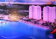 Bán gấp 02 căn hộ cao cấp dự án The Sapphire Residence Hạ Long, Quảng Ninh