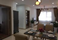 Mở bán 3 Tòa xuân mai complex giá chỉ 16tr/m2, nội thất và tiện ích cao cấp