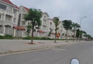 Bán GẤP biệt thự song lập Đặng Xá hướng Đông Nam mát mẻ giá chỉ 6 tỷ/ 205m đất. LH 0973683486