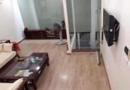 Chính chủ bán nhà Đẹp, Ở Luôn, Vĩnh Hưng, Hoàng Mai, 55m2, 5T, giá 2.85 tỷ