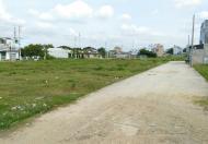 Tôi có lô đất thổ cư 450m2 gần chợ, sát trường ĐH Thủ Dầu Một, DDH Việt Đức