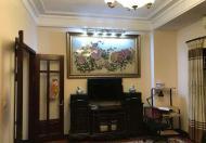Bán gấp nhà đẹp chuẩn mực đường Nguyễn Khang