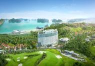 Chính chủ bán lại căn biệt thự BT12- 01 dự án FLC Hạ Long nhanh gọn. LH 0986284034