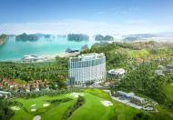 Chính chủ bán lại căn biệt thự BT12 - 01 dự án FLC Hạ Long nhanh gọn, LH 0986284034
