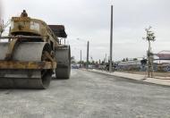 Mở bán 450 nền dự án mặt tiền đường Quốc Lộ 50, SHR, XDTD, 520tr/nền, LH 01234 130 793
