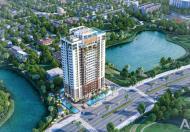 Bán căn hộ resort 5 sao Ascent Lakeside, Q7, chuẩn Nhật cho người Viêt, CK cao, CĐT: 0903002996