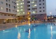 Bán căn hộ penthouse Green Park Quận Bình Tân nhận nhà ở ngay đón tết - TT 30% + Tặng 3 năm PQL