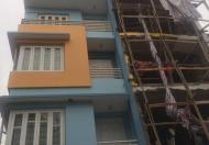 Gia đình cần bán mảnh đất vàng tại Thanh Xuân, hơn 2 tỷ