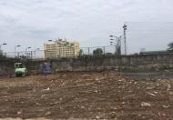 Chính chủ có mảnh đất đẹp cần bán gấp 41m2 (2 mặt thoáng), gần khu đô thị Văn Quán. Giá 2,65 tỷ. 0943075959 / 0982346912
