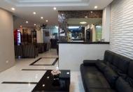 Gà đẻ trứng ngọc, doanh thu khủng, khách sạn 3 SAO Nguyễn Chí Thanh, 120m2, 7 tầng, giá 19.2 tỷ