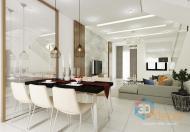 Bán căn hộ Vimeco Nguyễn Chánh, 140m2, nguyên bản, 28 triệu/m2, Lh 0975118822