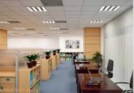 Cho thuê văn phòng đẹp, đủ tiện ích phốThái Hà, LH 0914 477 234