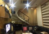 Hạ sốc, chỉ 166tr/m2 sở hữu nhà kinh doanh mặt Phố Bạch Mai, quận Hai Bà Trưng, DT 112m2