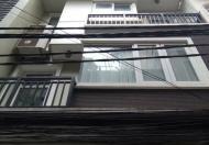 Bán nhà Lê Trọng Tấn, Thanh Xuân. Phân lô ô tô tránh, 4 tầng, 5.4 tỷ.