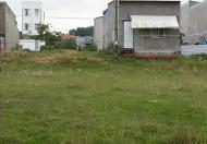 Ngân hàng VPBank thanh lý đất trong khu đô thị Bình Dương. Giá rẻ nhất –sinh lời nhanh