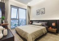 Cần bán gấp căn hộ Pega Suite 1, MT Tạ Quang Bửu, 68m2, giá 1.6 tỷ, nhận nhà 2018. LH 0901333414