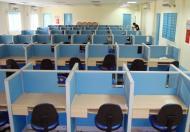 Cho thuê chỗ ngồi làm việc , đăng ký kinh doanh tại quận Thanh Xuân lh 01669118666