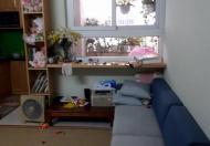 Chính chủ bán căn 53m2 tầng 16 giá 1,1tỷ CT12 Kim Văn Kim Lũ full nội thất đẹp về ở ngay: 0968238922.