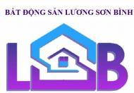 Bán nhà MT Đường Trần Phú, P. Phước Vĩnh, DT 280m2