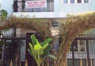 Cần Cho Thuê Nhà Lương Đình Của, An Phú,  Quận 2  Giá 25tr/tháng Diện tích 100m2