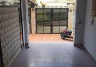 Cần Cho Thuê Nhà Đường 8, An Phú,  Quận 2  Giá 17tr/tháng Diện tích 88m2