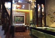 Bán gấp Biệt thự chân dài đẹp long lanh, phố Đặng Văn Ngữ, 74 m2, giá chỉ 7.9 tỷ.