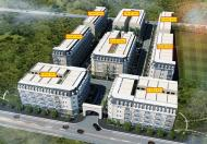 Khu nhà liền kề 5 tầng duy nhất tại Hoàng Mai giá 5,6 tỷ đã bàn giao.  LH: 0969 596 596