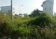 Đất vườn đường An Phú Tây, Hưng Long 1159m2 lên thổ cư 200m2 giá 3tỷ, LH O902.790.187.