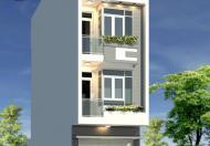 Bán nhà mặt phố Xã Đàn, vị trí đắc địa, kinh doanh đỉnh, 67m2, 4T, giá 29.5 tỷ.