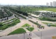 Cực nóng!! 4T*34m Giá 1.85 Tỷ ô tô đỗ cửa ngay Ngã Tư Văn Phú FLC cạnh Park city,Nhà Thi đấu Hà Đông
