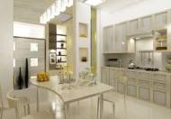 Có nhà xây mới,đẹp cần bán với 34m2, 4 Tầng, ngõ 3.5m Ngô Quyền, La Khê, sau The pride Hải Phát Tố Hữu, Giá rẻ 1.85 Tỷ - 094307595...