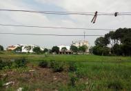 Nền vị trí đắc địa khu vực Cồn Khương (số lượng có hạn), Cái Khế, Ninh Kiều, Tp. Cần Thơ .