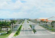 Cho thuê đất MT đường Mỹ Phước Tân Vạn, Bình Dương, DT 11.000m2, giá 25 nghìn/m2/tháng