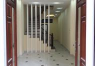 Cần bán gấp nhà xây mới gần với KĐT Văn Quán - Hà Đông. CỰC ĐẸP, NHÀ CÓ TIỂU CẢNH. Khu vực dân trí cao Lh 01633.277.984