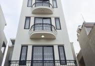 Tôi bán nhà riêng sát cạnh sân bóng Yên Xá, Thanh Trì, Hà Nội, LH 01633277984