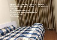 Cho thuê căn hộ CT5 chung cư Cát Tường, TP.Bắc Ninh