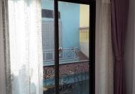 Chính chủ tôi bán nhà gần Cầu tó - Thanh Trì - Hà Nội. Nhà thiết kế đẹp có tiểu cảnh.38m2-Mt 3,3m- 1 tỷ 65 Lh : 01633277984