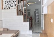 Tôi chính chủ bán nhà riêng tại Tả Thanh Oai - Thanh Trì - Hà Nội. Nhà thiết kế cực đẹp,có tiểu cảnh.Lh 01633277984