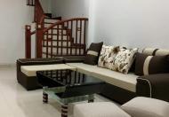 Chính chủ bán nhà 5 tầng mặt đường Thạch Bàn giá chỉ 3,6 tỷ. Lh Ms Liên 01639518963